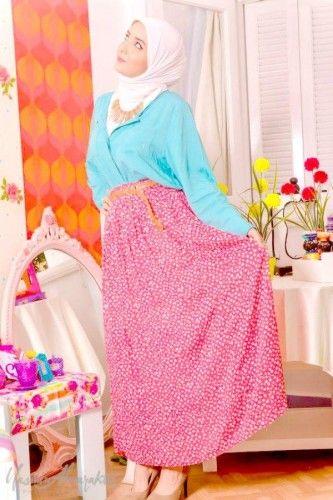 hijab fashion 22 s