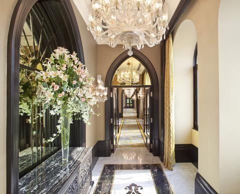 hotel deal checker taj mahal palace sofa in 2019 taj mahal rh pinterest com
