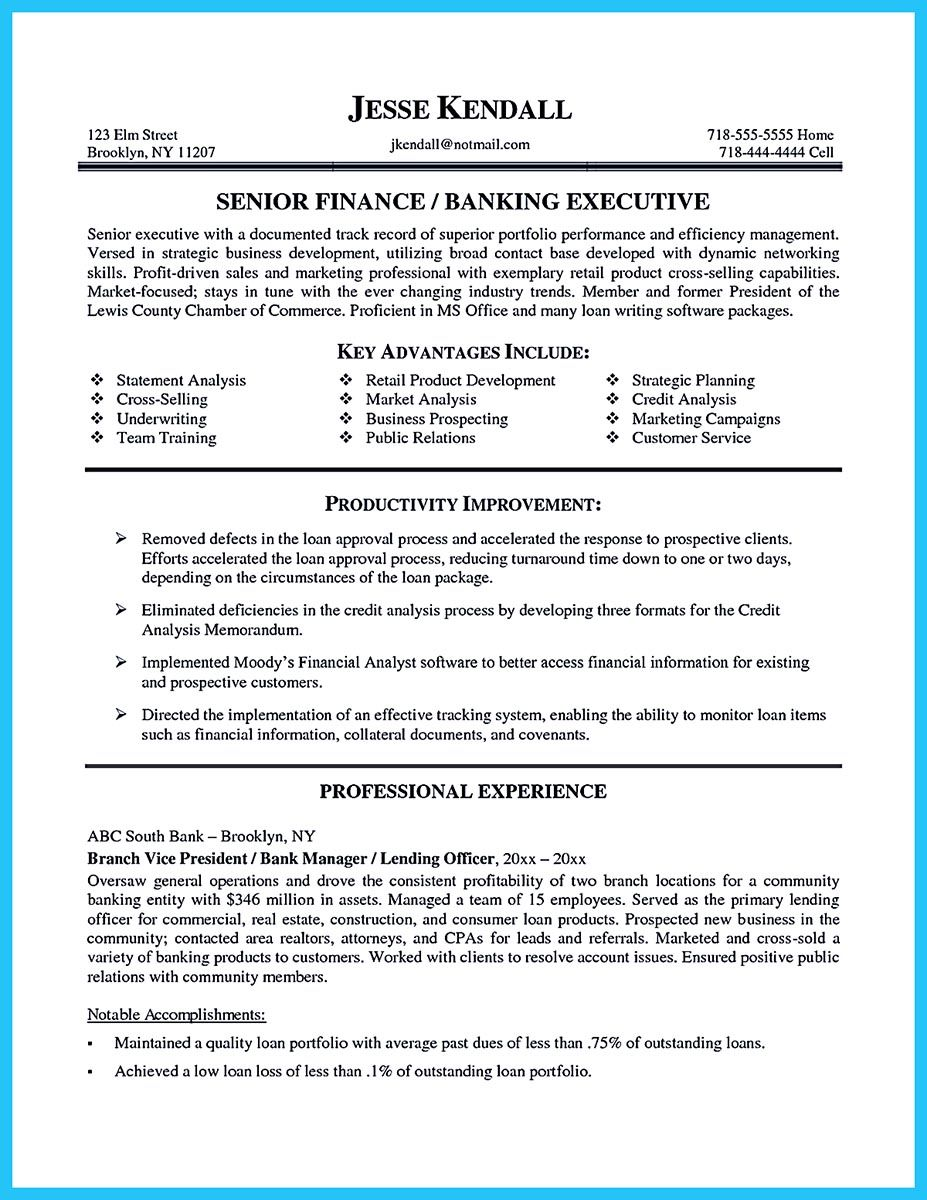 Restaurant Manager Resume Suppose You Are Confused To Arrange A Bank Manager Resume It Is