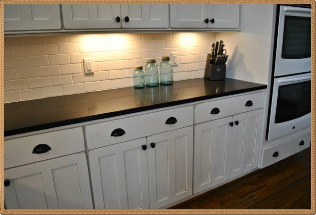 Image Result For Black Pearl Honed Granite Dream House