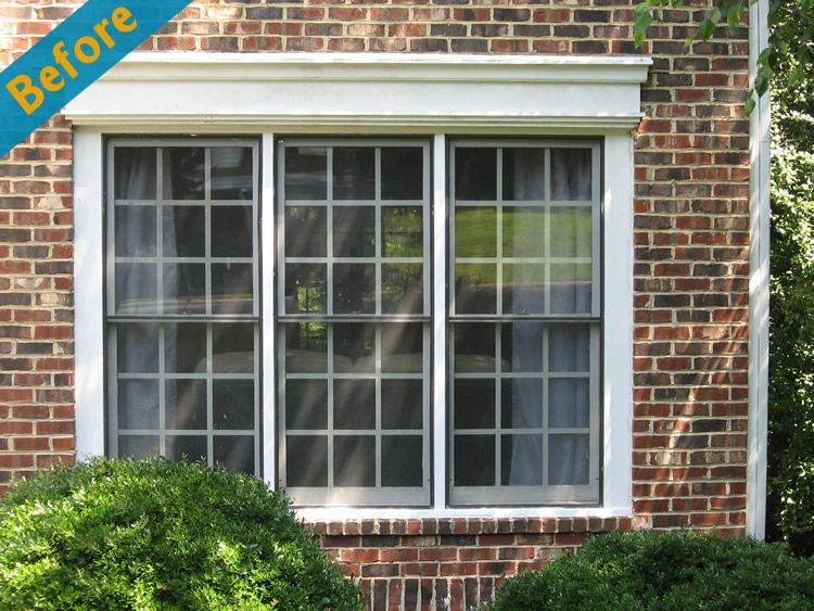 Raleigh Replacement Windows Windows, Window replacement