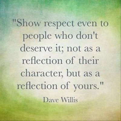 Reflection Quotes 68 #inspiring Quotes To Read After You've Had A Bad Day .