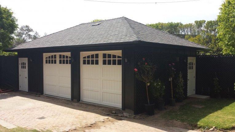 18 Best Detached Garage Plans Ideas Remodel and Photos – California Garage Plans