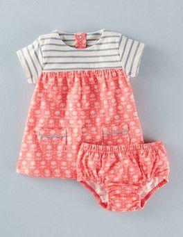 Shop the Best Selection of Infant and Toddler Dresses at Mini Boden USA  c369c9ab96c