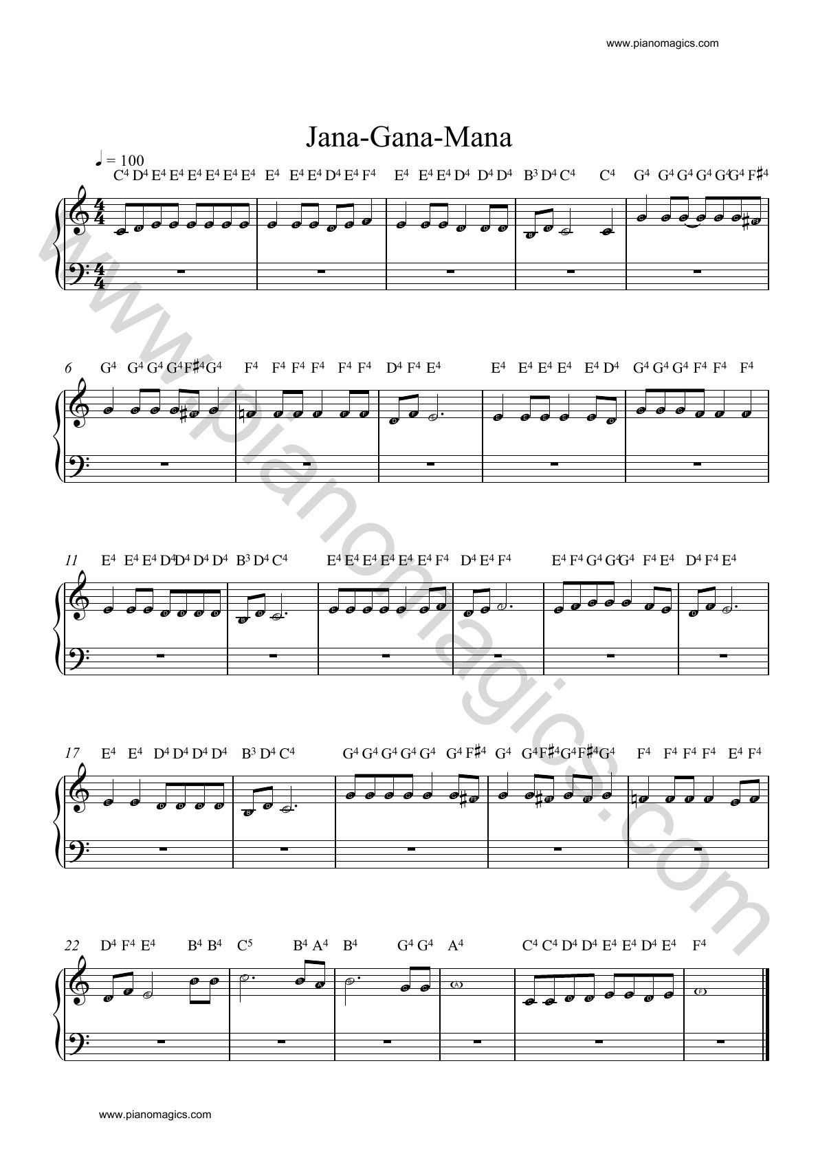 33++ Anime piano sheet music for beginners ideas in 2021