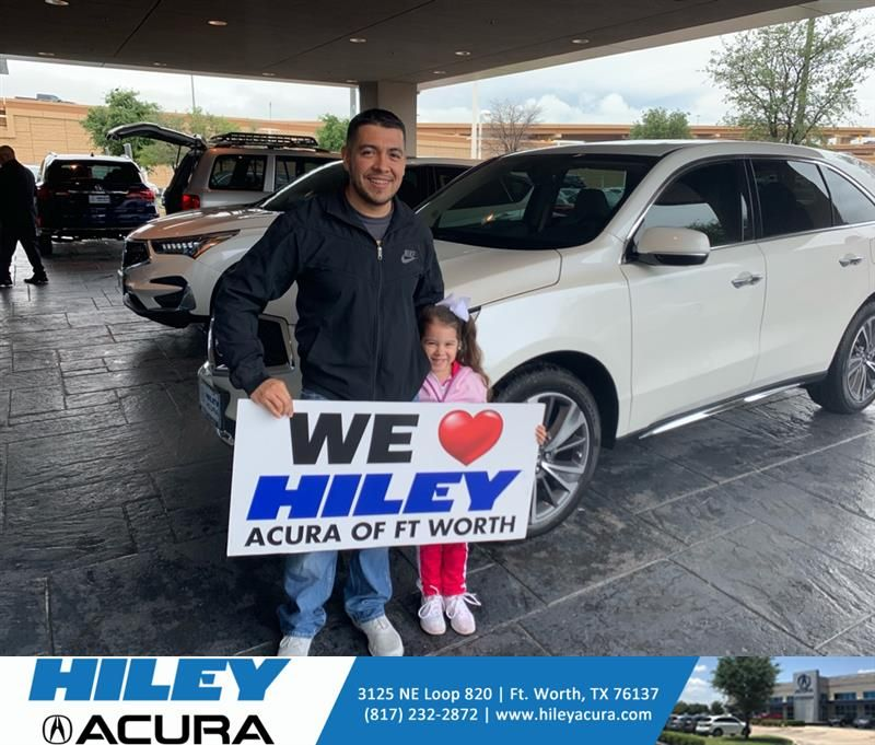 #HappyBirthday Alejandro From Austin Derrickson At Hiley