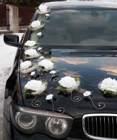 Advance Limo Presents Premium Luxury Car Services In