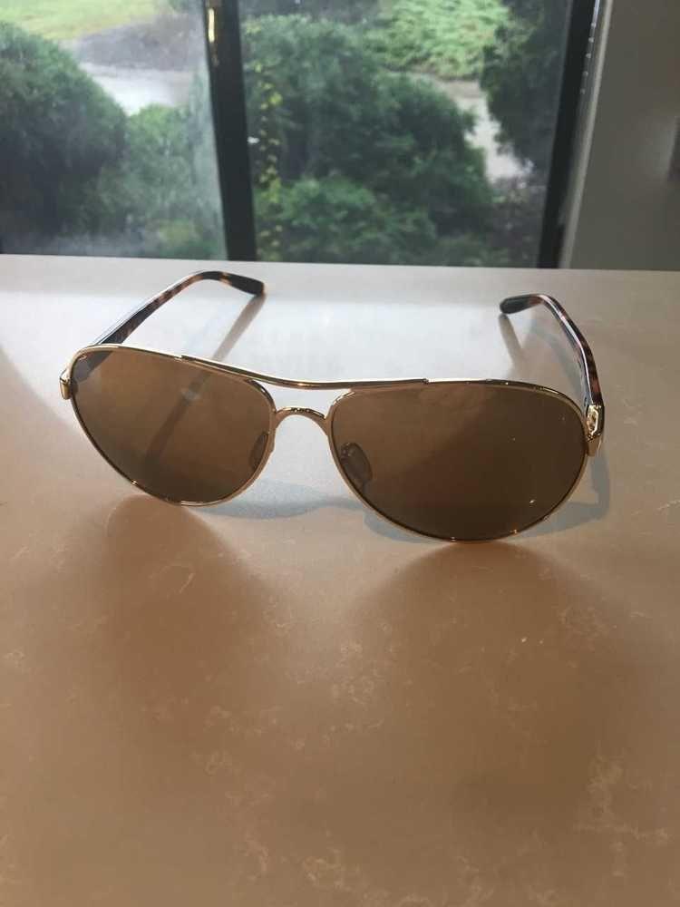 49f5a44feb Oakley Feedback Women s Sunglasses  fashion  clothing  shoes  accessories   womensaccessories  sunglassessunglassesaccessories (ebay link)