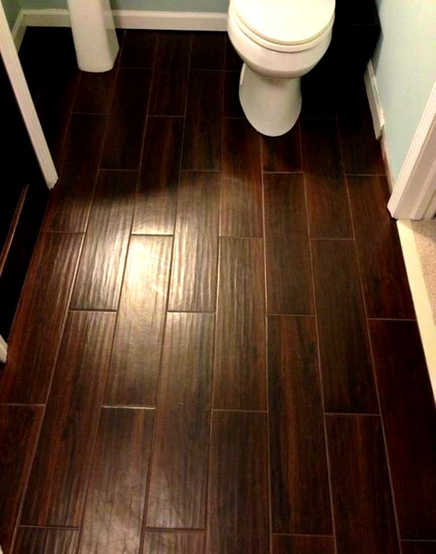 Bathroommarvellous ideas and pictures wood tile baseboard bathroom bathroommarvellous ideas and pictures wood tile baseboard bathroom plank designs ceramic floor porcelain flooring dailygadgetfo Choice Image