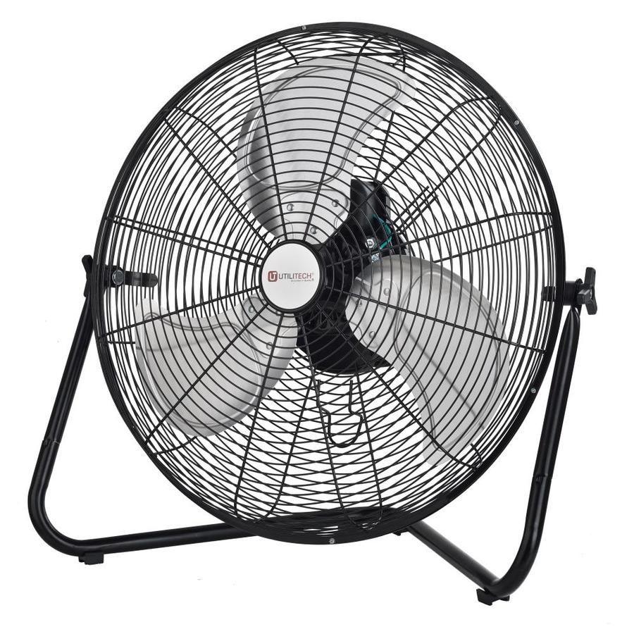 Floor Fan Hunter Ceiling Fans Dual Ceiling Fan Fan