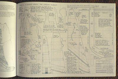 Janet arnold patterns of fashion pdf 49