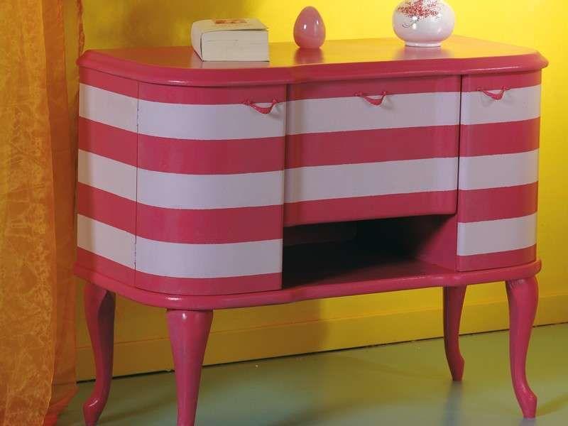 Decori Mobili ~ N decorazione mobili videolar stenciling