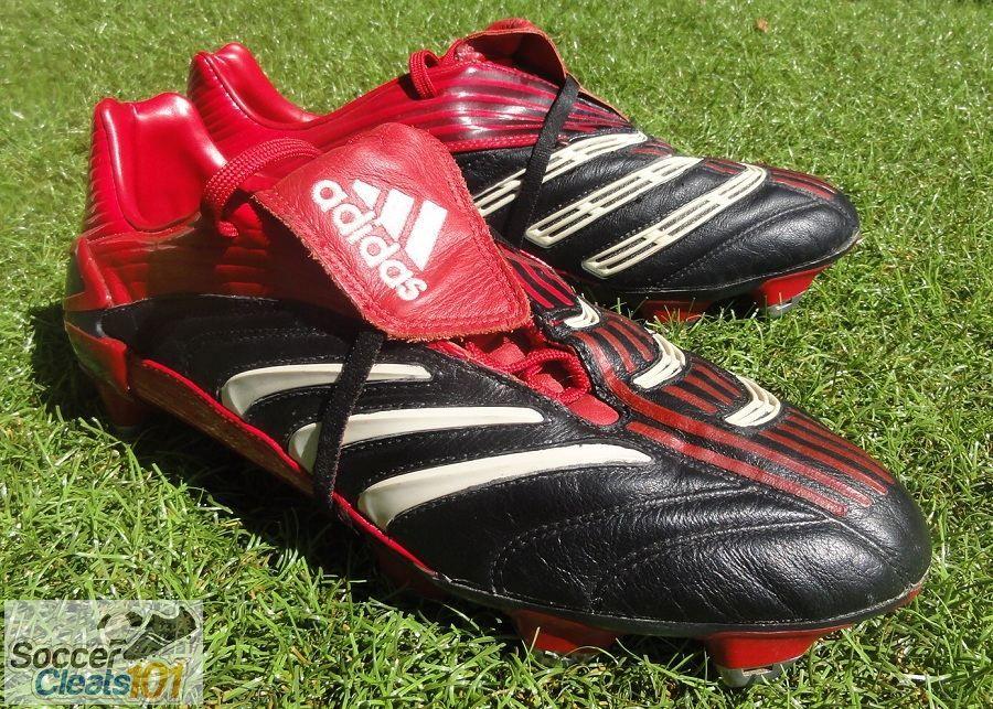 adidas | absolue | prédateurs foot foot foot tout bottes | pinterest 0b3ac1