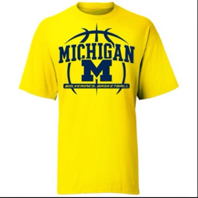 Basketball Tshirt Design