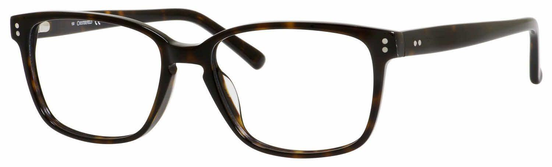 c8efb3fdc021 Chesterfield CH28 XL Eyeglasses