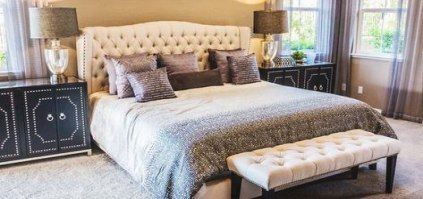 Diy headboard ideas rustic small spaces 45+ Ideas images