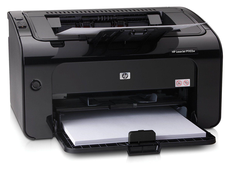 London Printer Repair Provides Printer Repair Service For Hp