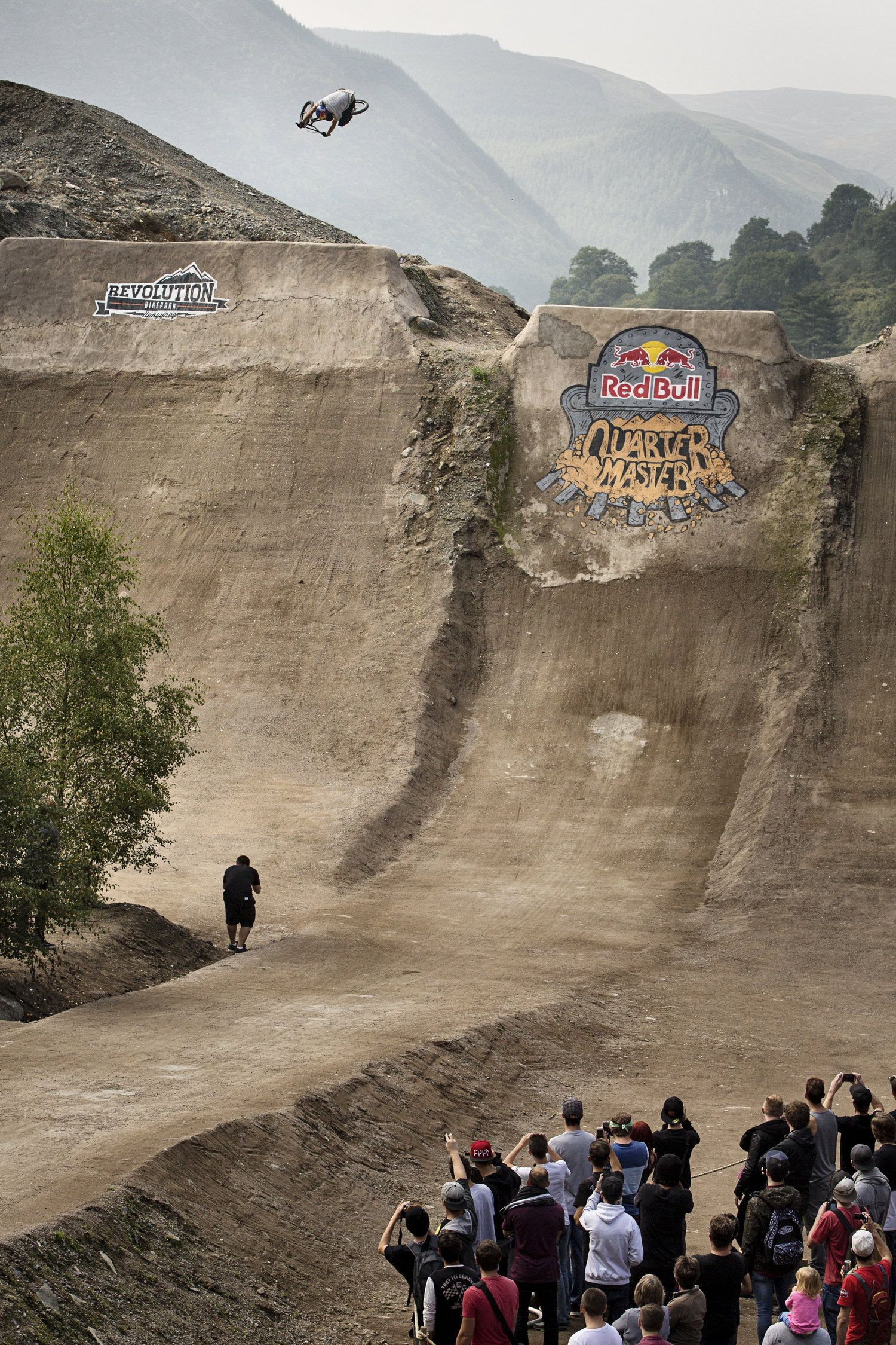 The 12 best bike images of 2014 Bmx dirt, Downhill bike, Bmx