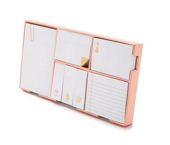 Attractive Kate Spade Office Supplies Review Cute Office Supplies And Ideas