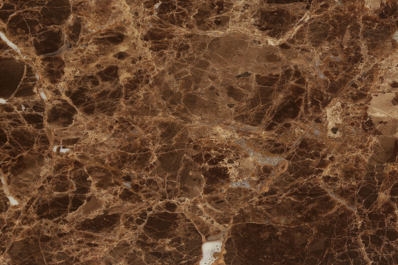 Marron emperador dark marble stone floors walls tiles for Marmol marron emperador