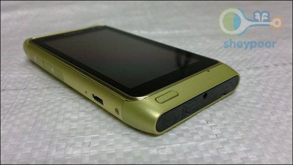 راهنمای خرید تبلت هواوی Samsung Galaxy Phone Galaxy Phone Samsung Galaxy