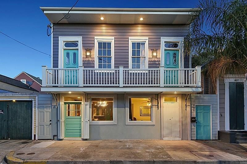 931 touro st new orleans la 70116 home for sale new