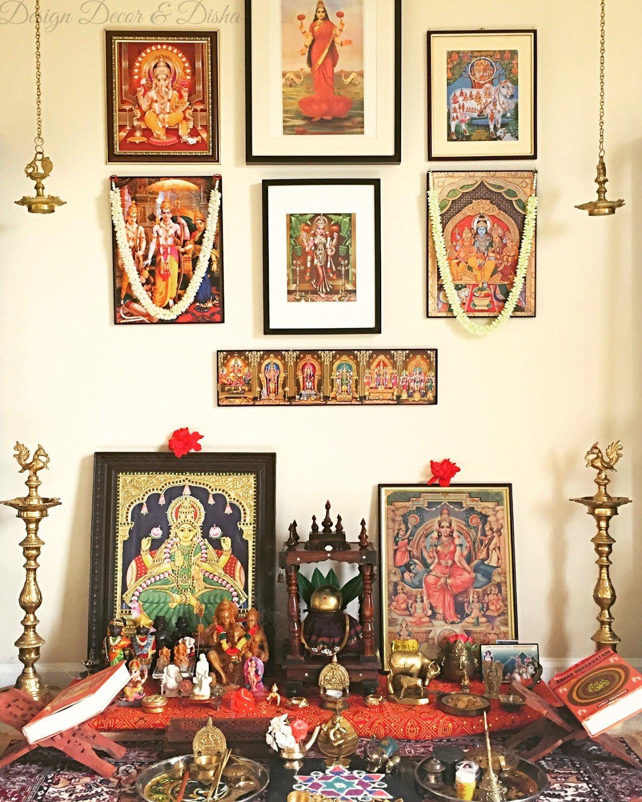 Traditional Indian Wall Decor Jpg 1280 1600 Indian Wall Decor