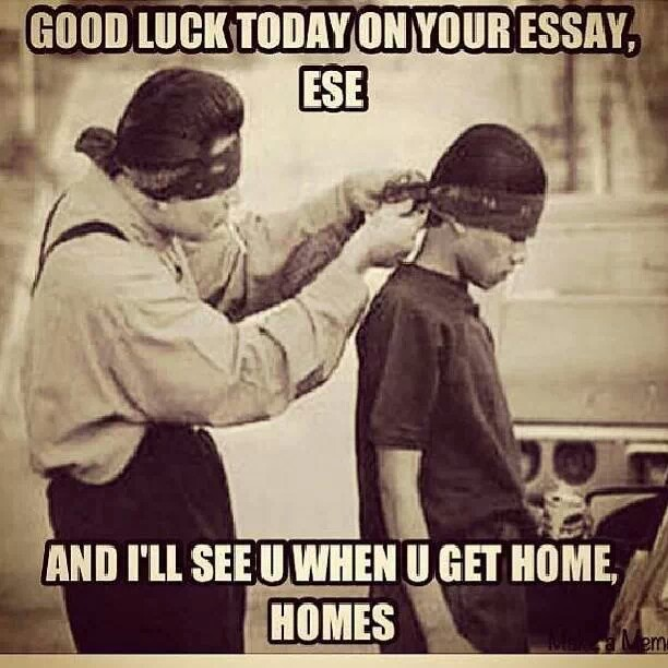 anglo english essay a written test mexican chicano english anglo english essay a written test mexican chicano english ese