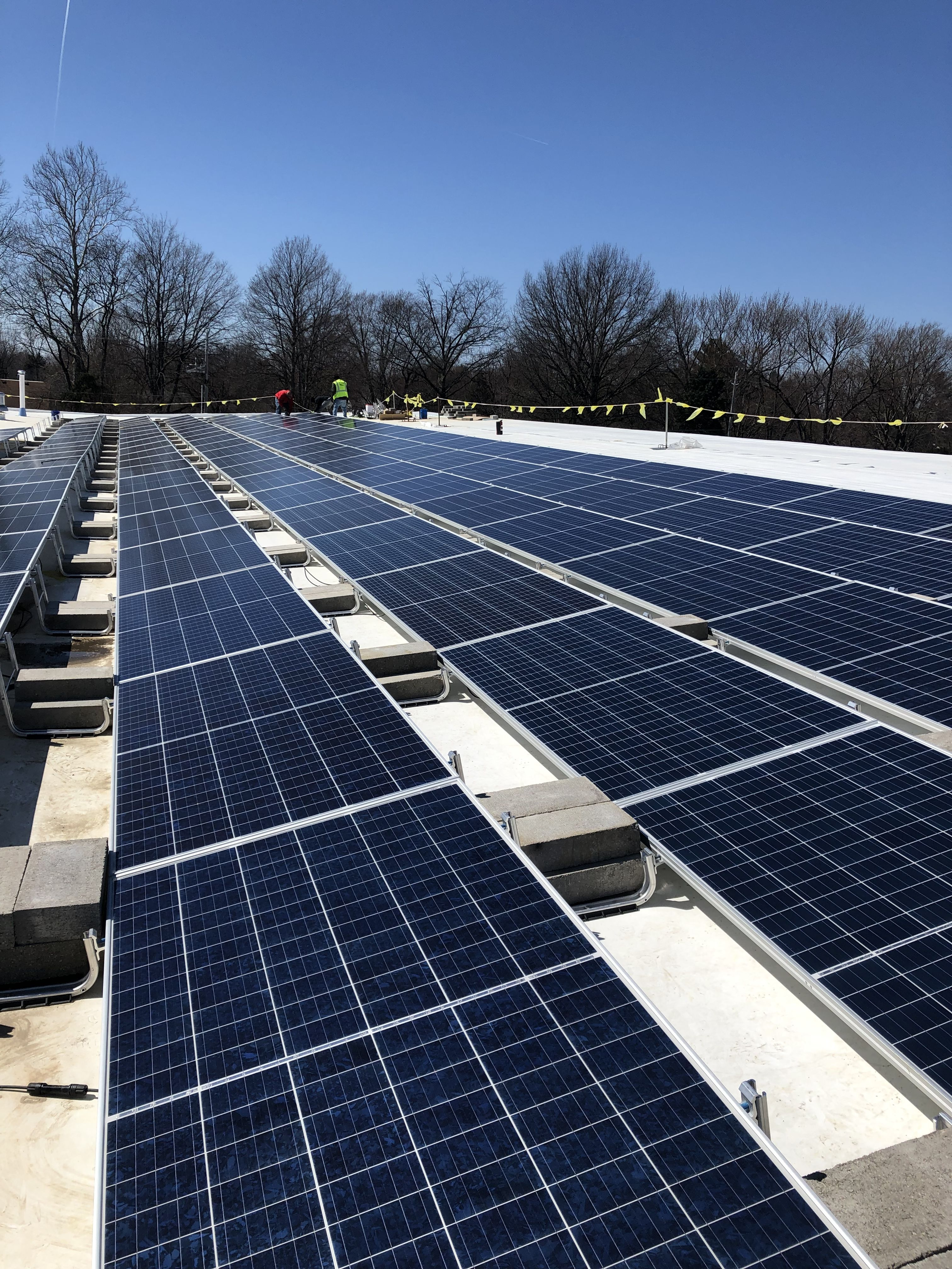 Pin By Twm Electrician The Working Ma On Clean Energy Solar Energy Renewable Energy With Images Energy Logo Clean Energy Roof Solar Panel
