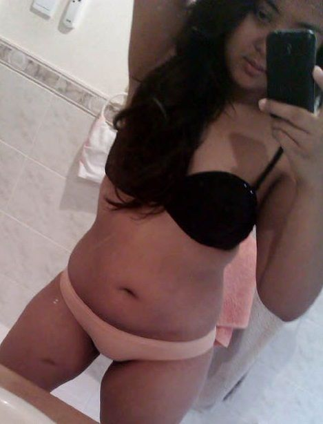 Indian naked faty sexy pussy 2