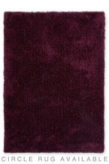 0d8c4039a5bb Soft Shimmer Rug (965034)