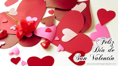 Dia Del Amor Y La Amistad 30 Imagenes Y Fondos San Valentin 14 De Febrero Banco De Imag Fondos De Pantalla Amor Dia Del Amor Corazones Fondos De Pantalla