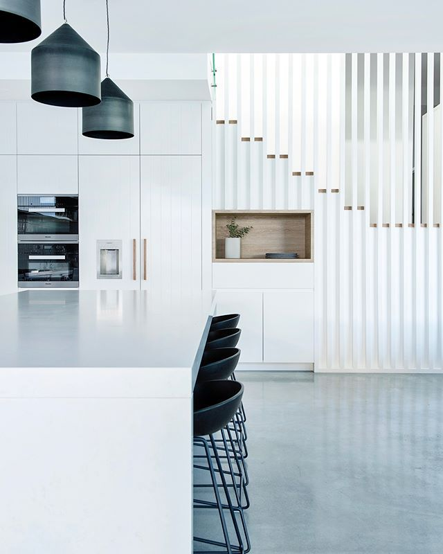 Beste Küchendesigner Madison Wi Zeitgenössisch - Küchenschrank Ideen ...