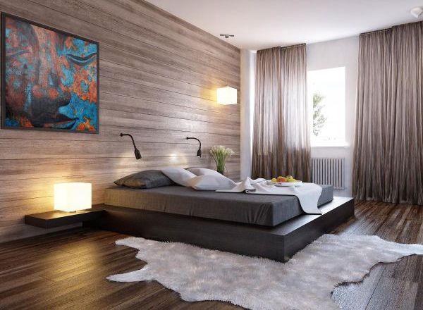 25 Trendy Bachelor Pad Bedroom Ideas Stuff to Buy Pinterest