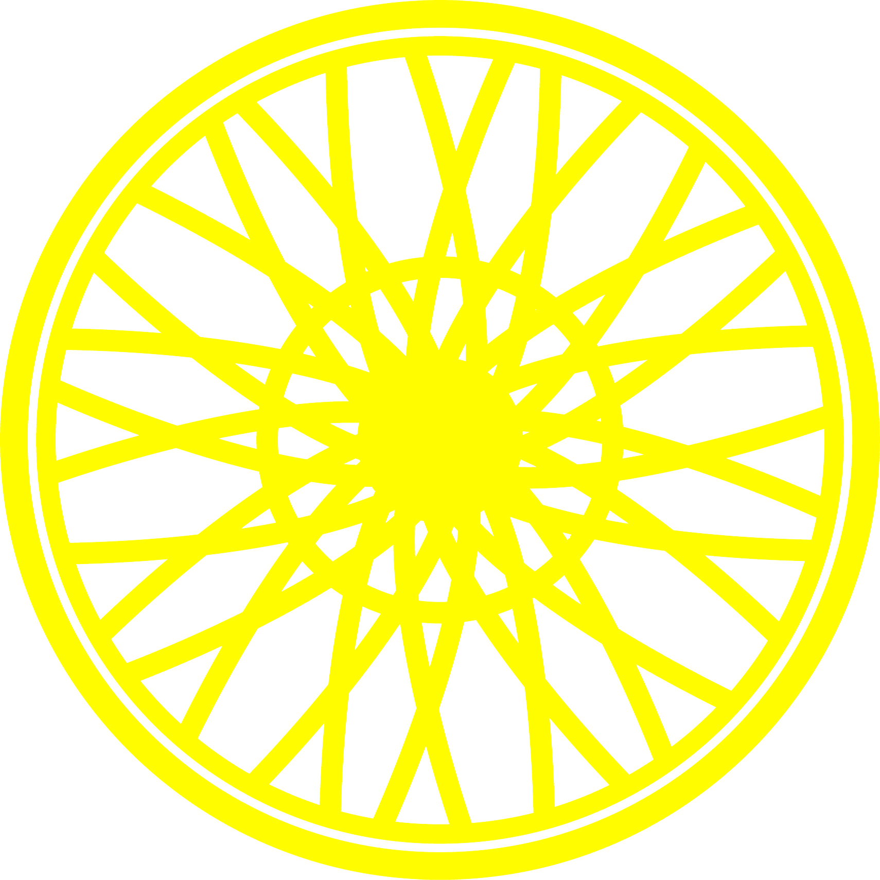 Soulcycle Bronxville Soul Cycle My New Exercise Pinterest