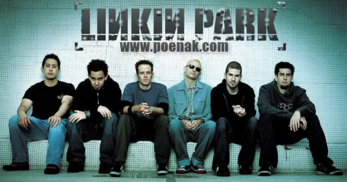 download lagu mp3 linkin park full album