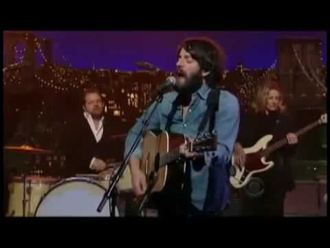 Ray Lamontagne You Are The Best Thing Great Wedding Songswedding