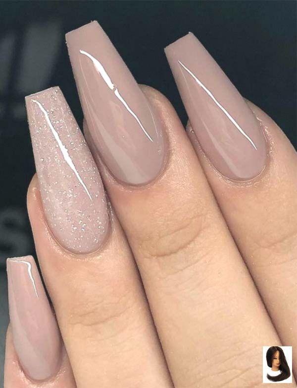 #Acrylic Nails ballerina #beeindruckendste #Damen #für #Gehen #im #Jahr #Lange #Nagelkunst #NailsGelnägel Beeindruckendste lange Nagelkunst für Damen im Jahr 2019 #NailsGelnägel Gehen ... Beeindruckendste lange Nagelkunst für Damen im Jahr 2019 #NailsGelnägel Gehen Sie einfach über diesen Link und sehen Sie sich einige der besten und fantastischsten Designs für lange Nägel an, um beeindruckendere und süßere Nägel und schöne Hände zu erhalten. #nailballerina