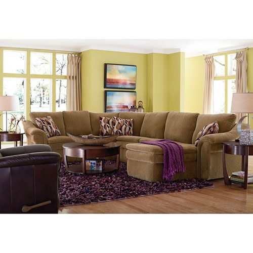 40++ Lazy boy sofas reviews ideas