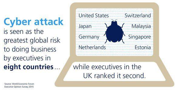 Media Tweets By Zurich Insurance Zurich Twitter Seen