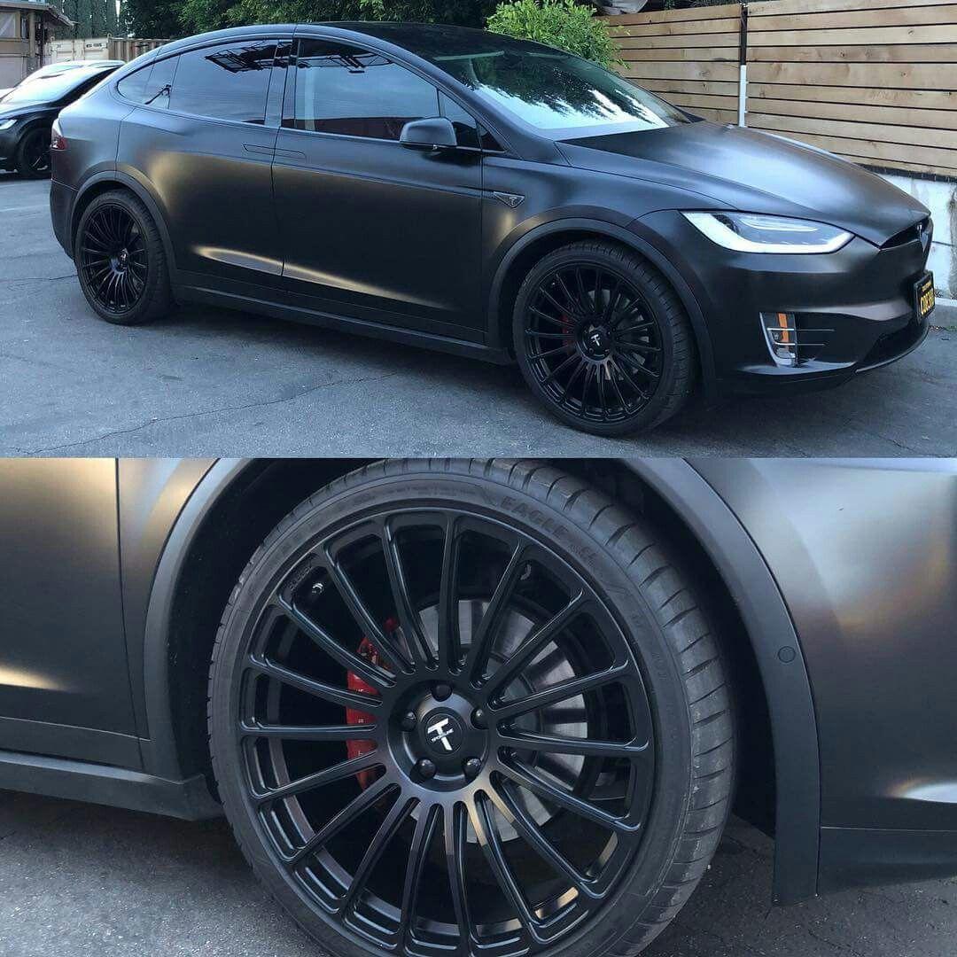 Tesla Car Dream Cars New: Pin By Cierra Gould On Telsas