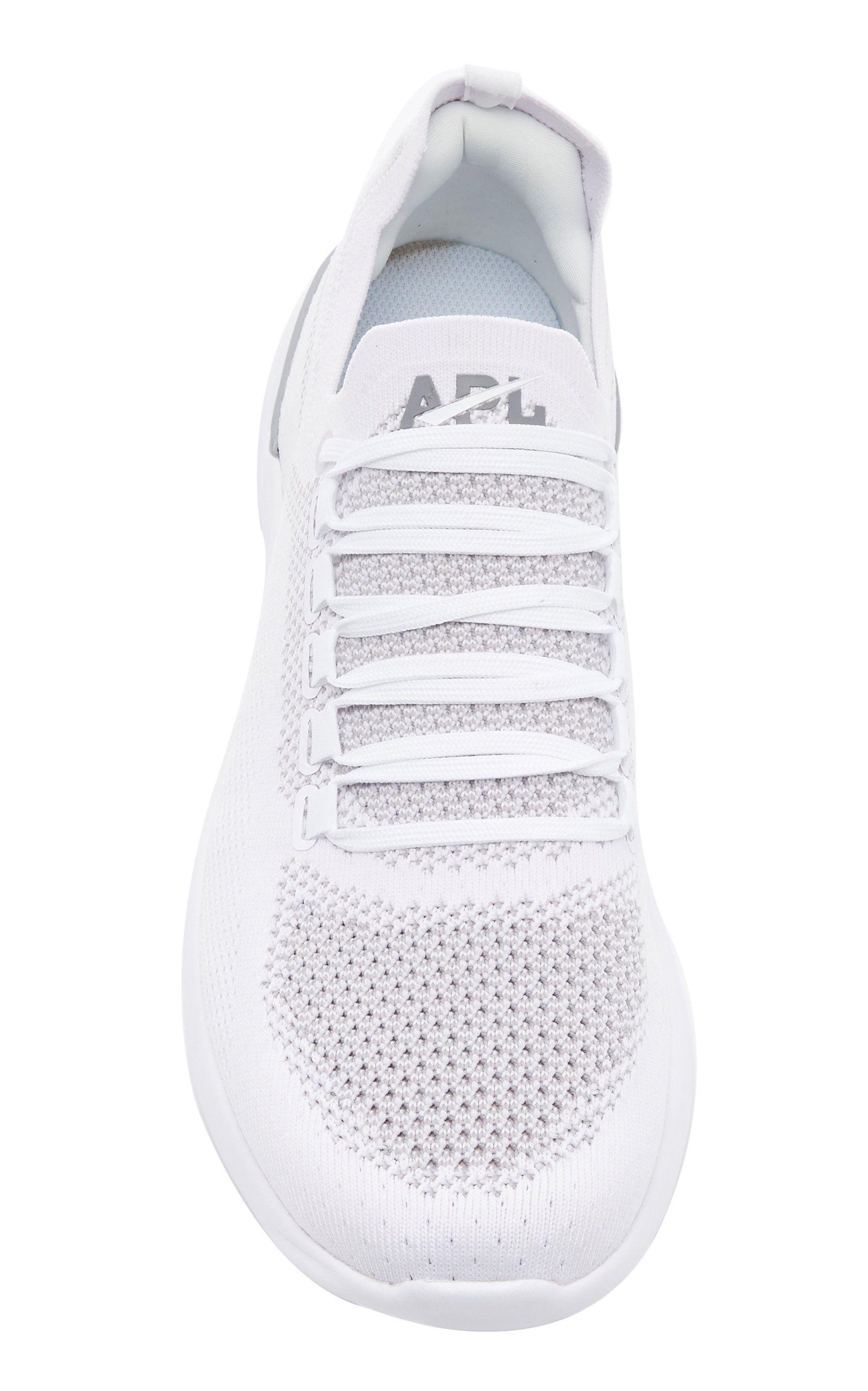 apl shoes near me