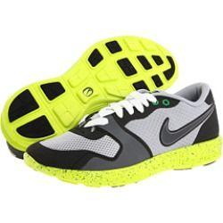 sports shoes a8511 2b1bf Nike - Lunar Racer Vengeance (Wolf Grey Dark Grey-Black-Victory Green) -  Footwear,  54.99   www.findbuy.co