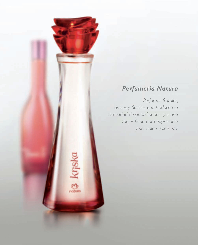 Pin de Adas Lenceria en Cosmeticos | Perfume, Perfumeria, Tu