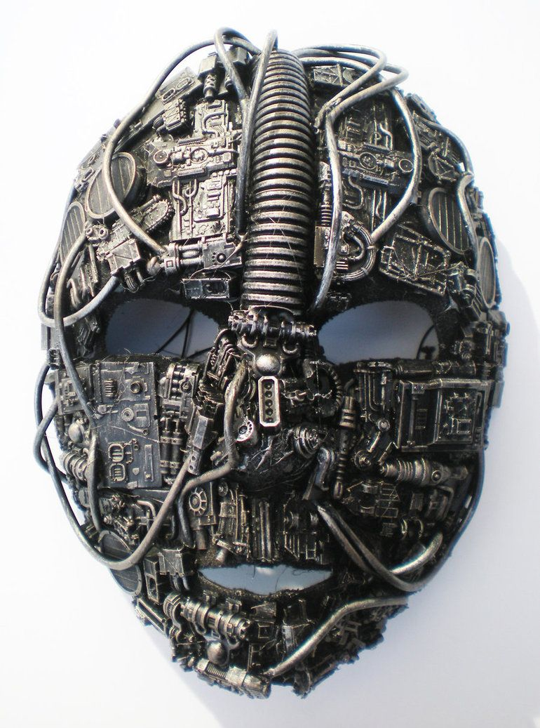 Pin by Philip Stephens on Site Concepts Masks art, Mask