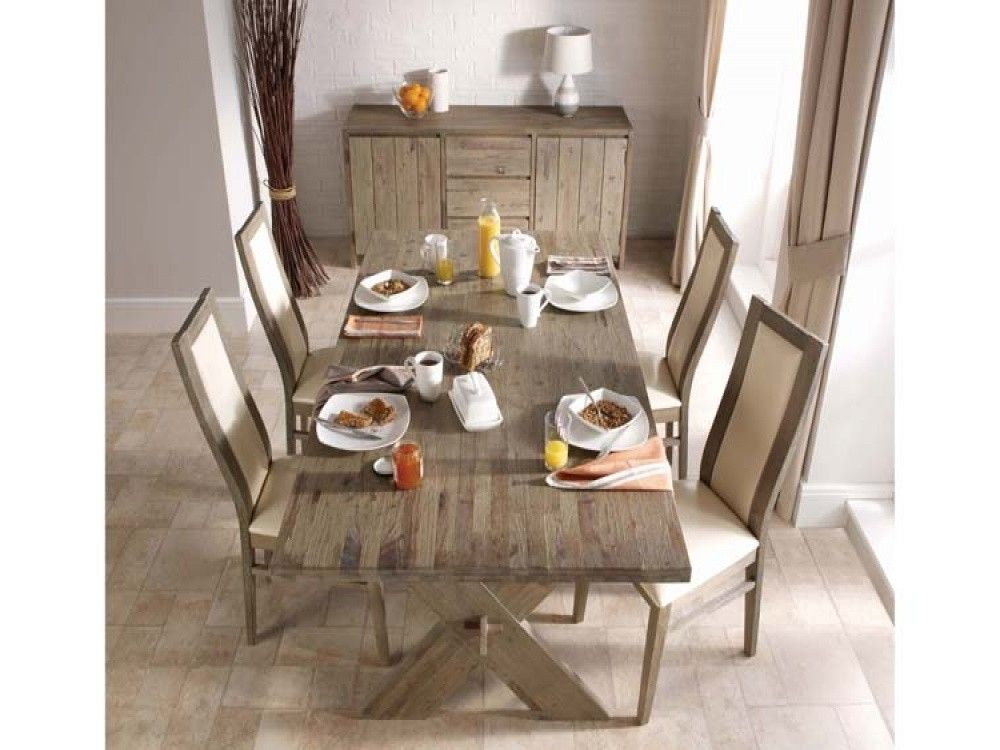 Wooden Dining Room Tables American Style Furniture  Design Idea's Interesting Round Dining Room Table For Sale Review