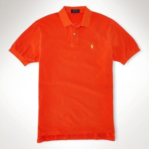 acd23e8a0719 ralph lauren casual abbigliamento