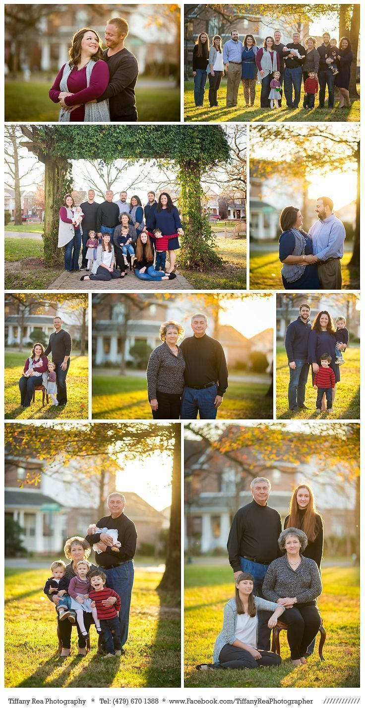 Extended Family Session in Springdale #grandparentphoto Extended Family Session | Family Portraits | Big Family | Grandparents Photos | Generational | Grandkids | Tiffany Rea Photography | Northwest Arkansas Photographer | Group Posing Ideas #grandkidsphotography Extended Family Session in Springdale #grandparentphoto Extended Family Session | Family Portraits | Big Family | Grandparents Photos | Generational | Grandkids | Tiffany Rea Photography | Northwest Arkansas Photographer | Group Posing #grandkidsphotography