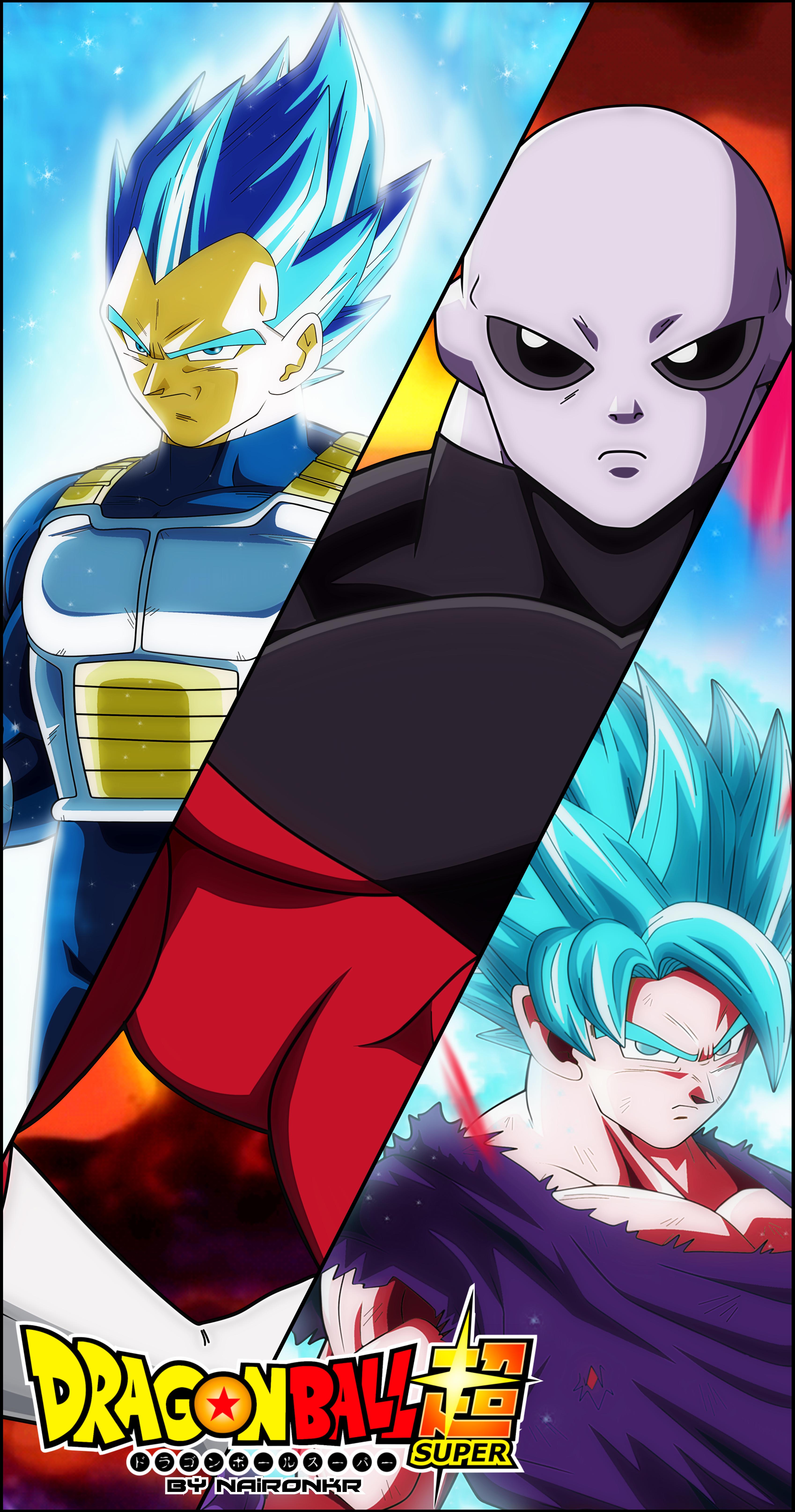 Dragon Ball Super Vs Anime Dragon Ball Super Dragon Ball Super Dragon Ball Super Manga
