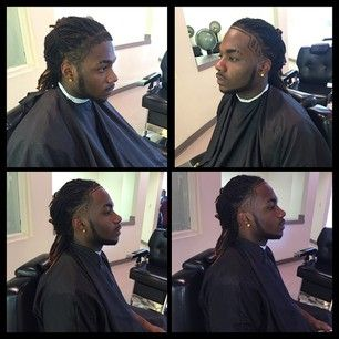 @thenextbarber_king Line up. Trim. Designs. #iCape #barber #barbershop #hairstylist #salon